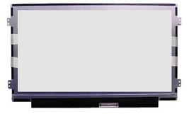 New 11.6 Chi Mei N116BGE-L41 Rev.C1 LED LCD Screen WXGA Slim - $53.45