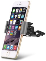 Aduro U-GRIP SWIVEL Universal Smartphone Air Vent Car Mount - $10.00