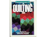 The chilton needlework series the quilting primer thumb155 crop