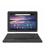RCA 12.2 Inch Android Tablet Quad Core 2G RAM 64G IPS 1920 x 1200 Touchs... - $416.49