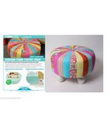 Fairfield Soft Support Cushion Foam Tuffet Kit - $94.50