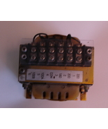 Transformer 0.2 KVA, A80L-0001-0342 - $38.00