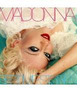 BEDTIME STORIES MUSIC [Audio CD] Madonna - $34.47