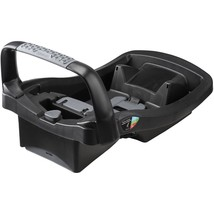 Evenflo SafeMax Infant Car Seat Base - $89.34