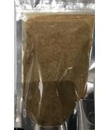Kachoor powder curcuma zedarria powder 100g - $11.66