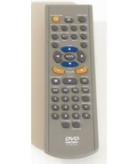 Universal DVD Video Remote Control - $13.44