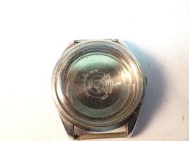 Austin Rado Stainless Steel Seal Waterproof Watch Case For Restoration Parts - $120.94