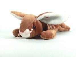 Beanie Babies Ears. PVC pellets. - $200.00