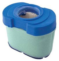 Replaces Briggs And Stratton 792105 Air Filter - $13.79