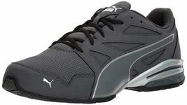 PUMA Men's Tazon Modern SL FM Sneaker - Choose SZ/Color - $63.25+