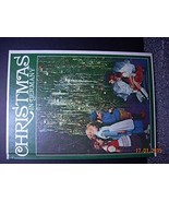 Christmas in Germany (1974-05-03) [Hardcover] [Jan 01, 1800] - $19.75