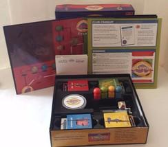 Cranium Board Game 2005 - $17.07