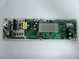 Philips aclfnmma-003 (baclf0g0201 e, clfn, aclfnmmar001) Main 32pfl4664/... - $20.78