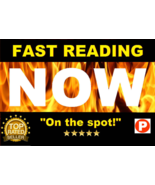 PAST LIFES READING, Past Life Psychic Reading, Psychic Past Lifetimes Reading - $29.95