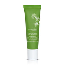 1pcs Gel for acne essentials skin care acne women  mens for amway - $28.99