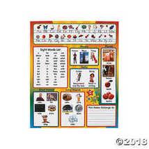 Kindergarten Common Core Pocket Folders  - $12.49