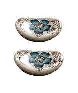 Kylin Express 4pcs Ceramics Chopsticks Rests Chopstick Rest Spoon Fork H... - $16.02