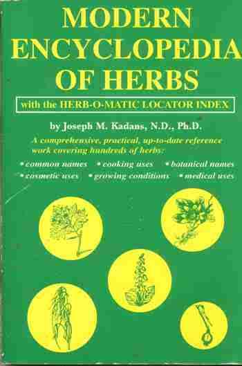 Gar_herbsencyx