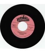KODOKS ~Teenagers Dream*Mint-45 ! - $1.99