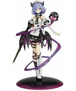Death end re; Quest Shina Ninomiya 1/7 scale figure - $260.55