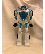 Action Figure Transformers Autobot Loose Hasbro Europe 2016 - $9.90