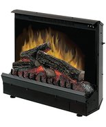 Dimplex DFI2309 Electric Fireplace Insert - $172.86