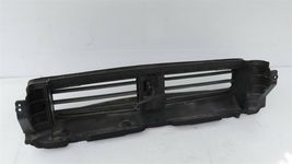 11-15 Hyundai Sonata Front Grill Radiator Cooling Active Shutters 86381-4r000 image 6