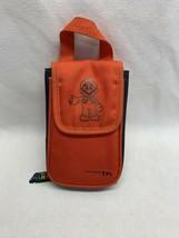 Official Super Mario Nintendo DS Carrying Case DS Lite Pouch/ Case - $7.08