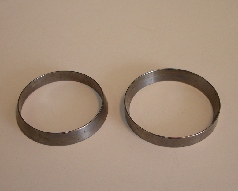 Packing Rings 35x40x7mm