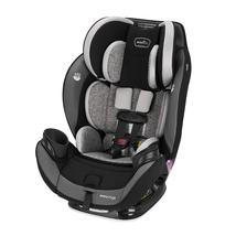 Evenflo EveryStage DLX All-in-One baby Car Seat, Canyons model 39212241 - $189.00