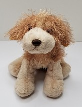 Webkinz Plush Cocker Spaniel Ganz No Code - $11.95