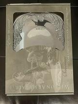 "WILTON ARMETAL PEWTER ACANTHUS 11.5"" SMALL RECTANGULAR TRAY 373540 NIB B... - $25.16"
