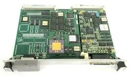ADEPT TECH. 10332-00655R EVI PCA VME FRAME GRABBER BOARD W/ CM-CLU R-A