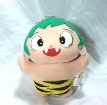 "Urusei Yatsura ""Ten"" UFO Catcher / Anime Plush - $14.88"