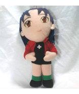 "Neon Genesis Evangelion ""Misato"" UFO Catcher / Anime Plush - $14.88"