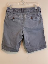 American Eagle outfitters Active Flex Classic Short W 28 - L 9 - $15.00