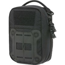 Maxpedition FRP First Response Pouch Black - $46.38