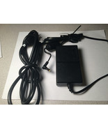 Cisco 48V 0.38A EADP-18FB Power Supply AC Adapter For 7911 7940 7960 34-... - $6.57