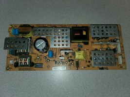 Sony Power Supply Board EADP-170AF - $19.79