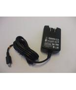 Motorola AC Power Supply DCH4-050MV-0301 Black - $9.00