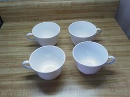 Corelle livingware cups - $24.65