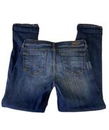 Kut From The Kloth Women's Jeans Boyfriend Distressed 8/31 - $28.48
