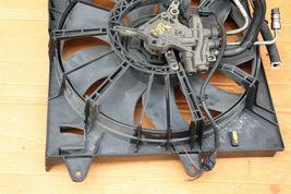 05 Jeep Grand Cherokee 5.7 Hemi Hydraulic Radiator Cooling Fan 24042096 image 6