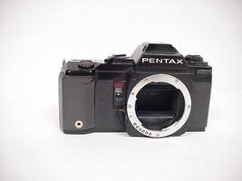 Pentax A3000 35mm SLR Camera,  Body Only - $22.27