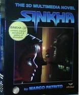 SINKHA [Mac OS X] - $94.03