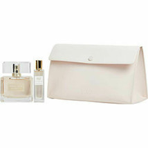 New GIVENCHY DAHLIA DIVIN NUDE by Givenchy #320359 - Type: Gift Sets for... - $99.53