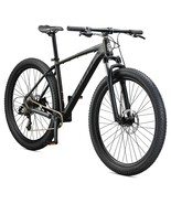 """29"""" Axum Mountain Pro Bike Off Road Tires 8-Speed Bicycle w/ Standard Se... - $578.15"""