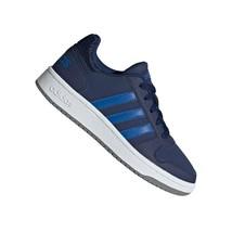 Adidas Shoes JR Hoops 20 K, EE8999 - $123.00