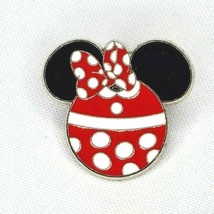 Mickey Mouse Icon Mystery Pouch Minnie Mouse Disney Pin 86553 - $4.95