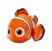 "Finding Dory 6"" Nemo Mini Plush - $15.49"